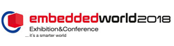 Embedded World 2018